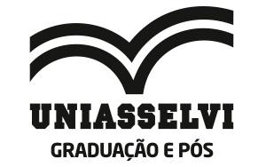 Logo Uniasselvi